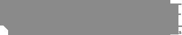 Cadscape Gray Logo