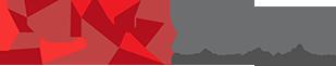 Cadscape Logo