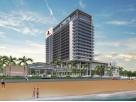 Virginia Beach Oceanfront Marriott