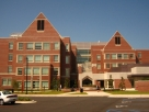 Florida State University - Life Sciences & Cage WashBuilding